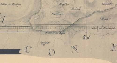 small resolution of file soutelinho na carta geom trica de galiza 1834 jpg