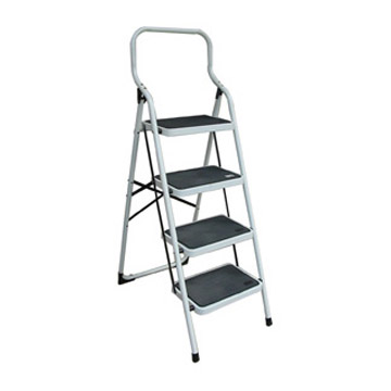 step ladder  Wiktionary