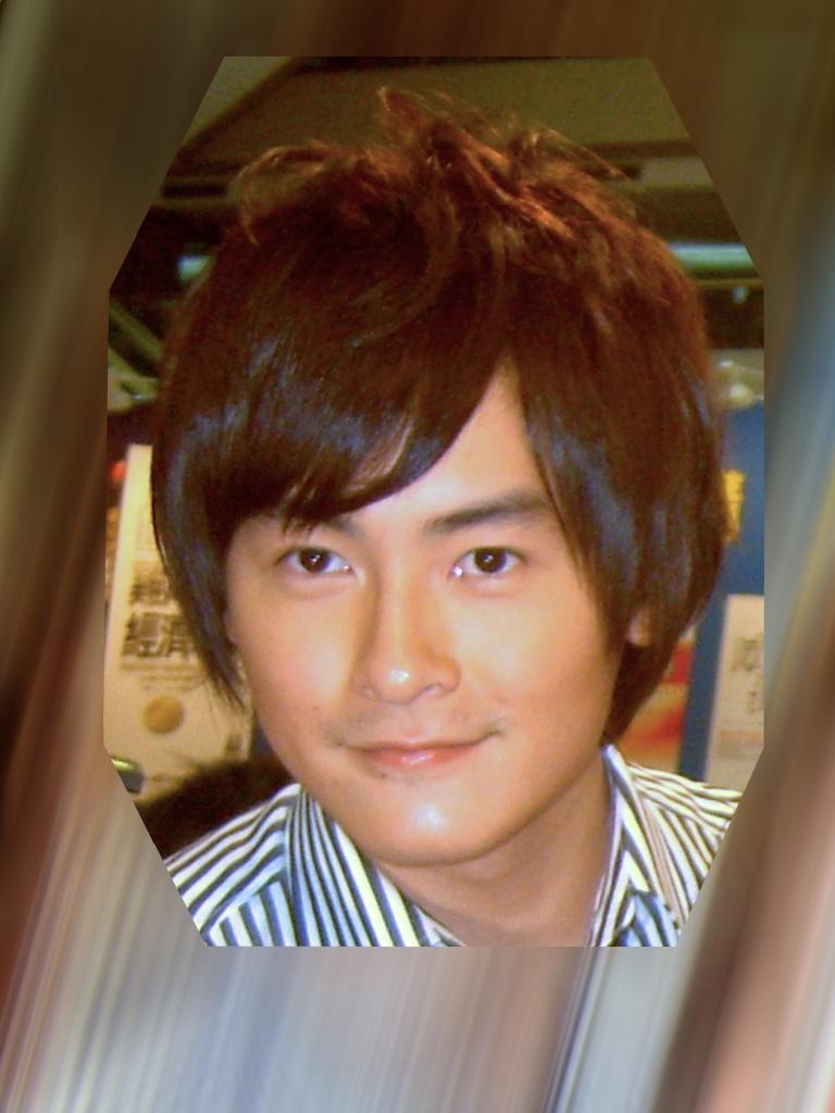 Joe Cheng — Wikipédia