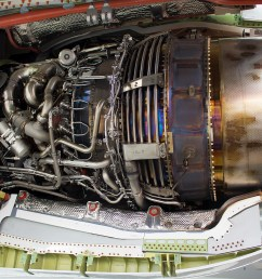 7 3 engine diagram [ 2000 x 1333 Pixel ]