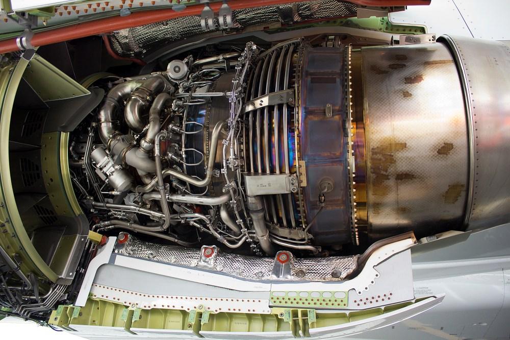 medium resolution of 7 3 engine diagram