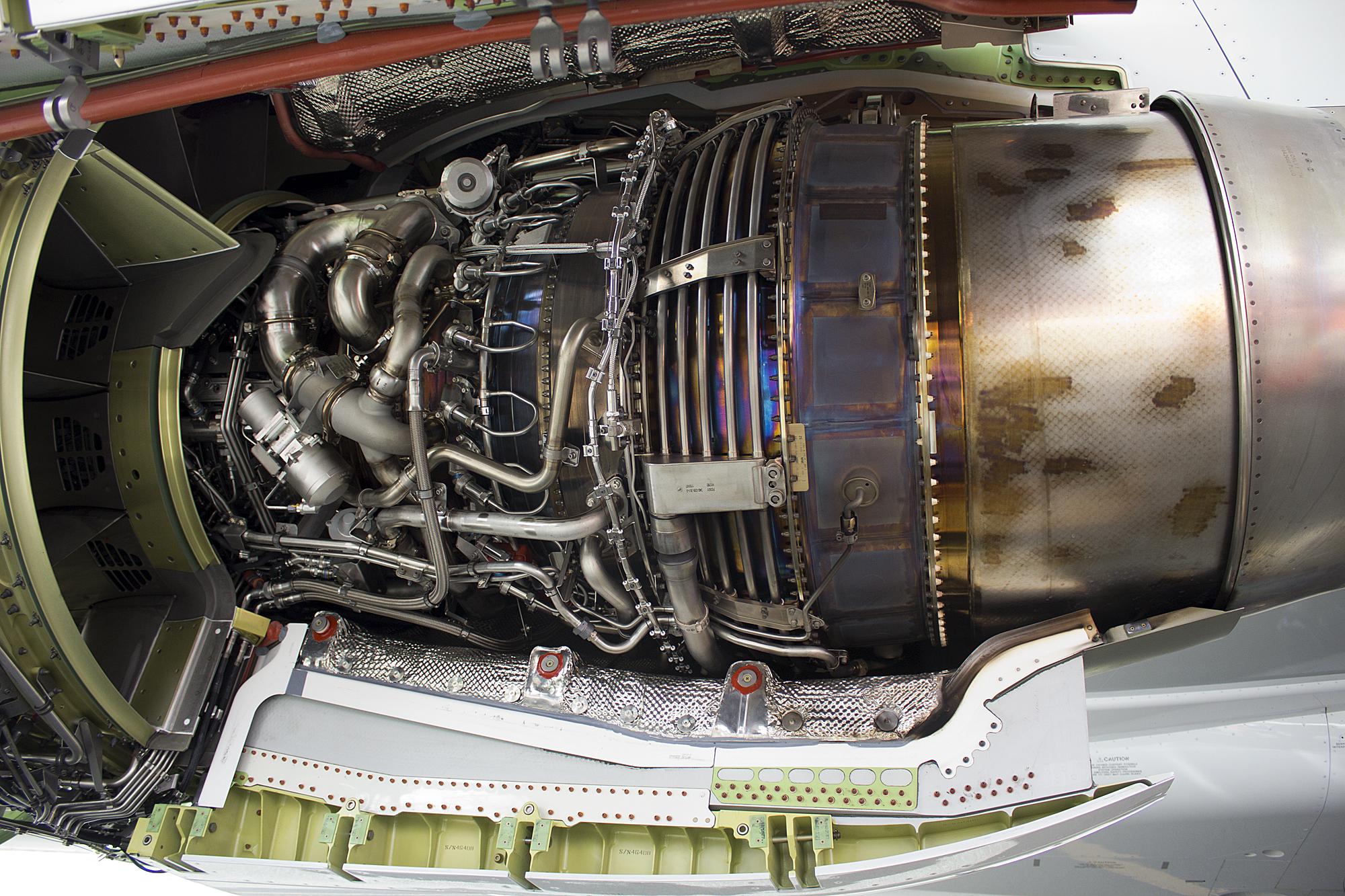 hight resolution of 7 3 engine diagram