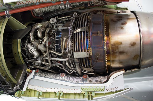small resolution of file cfm international cfm56 7b26 fitted to qantas vh vzy boeing