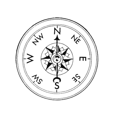 File:Compass (PSF).png