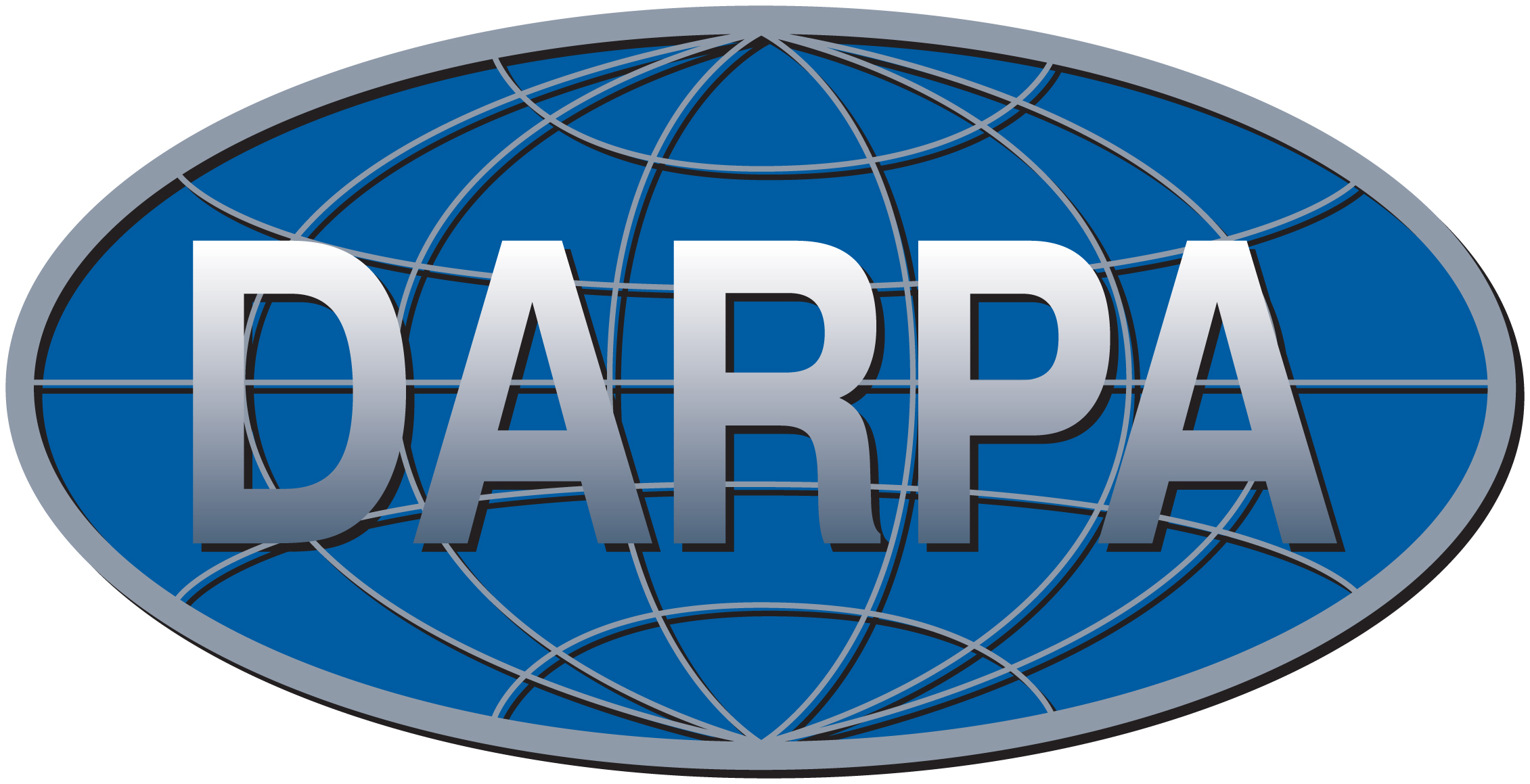 https://i0.wp.com/upload.wikimedia.org/wikipedia/commons/6/6e/DARPA_Logo.jpg