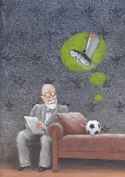 https://i0.wp.com/upload.wikimedia.org/wikipedia/commons/6/6e/Fussball_und_Freud.jpg