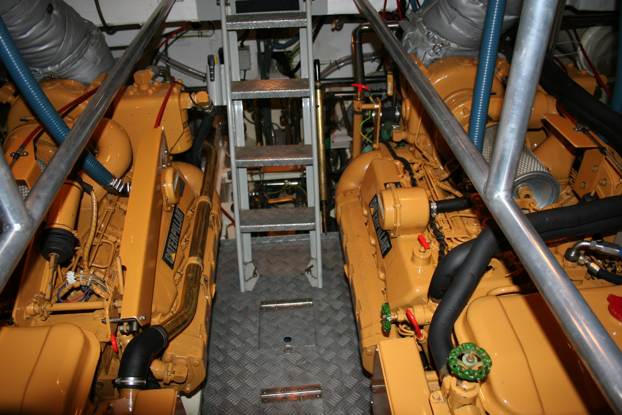 hight resolution of file lifeboat engines jpg
