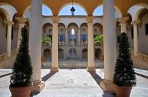 Biltmore Hotel Miami