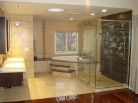 File:Modern Bathroom Designs.jpg - Wikimedia Commons