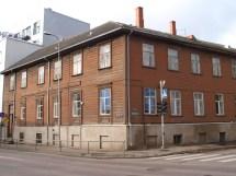 File Narva Maantee 86 - Wikimedia Commons
