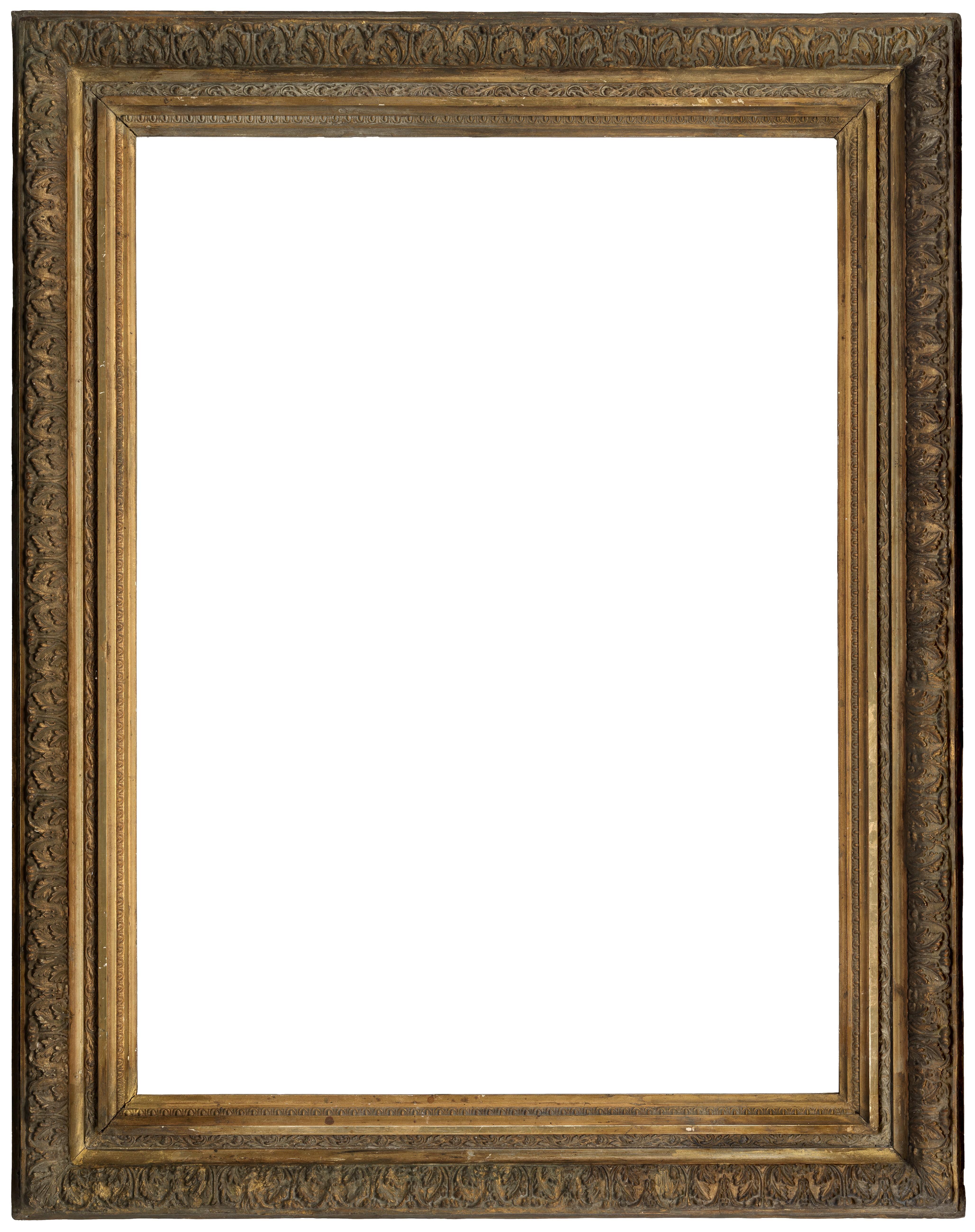 frames framing and reframing