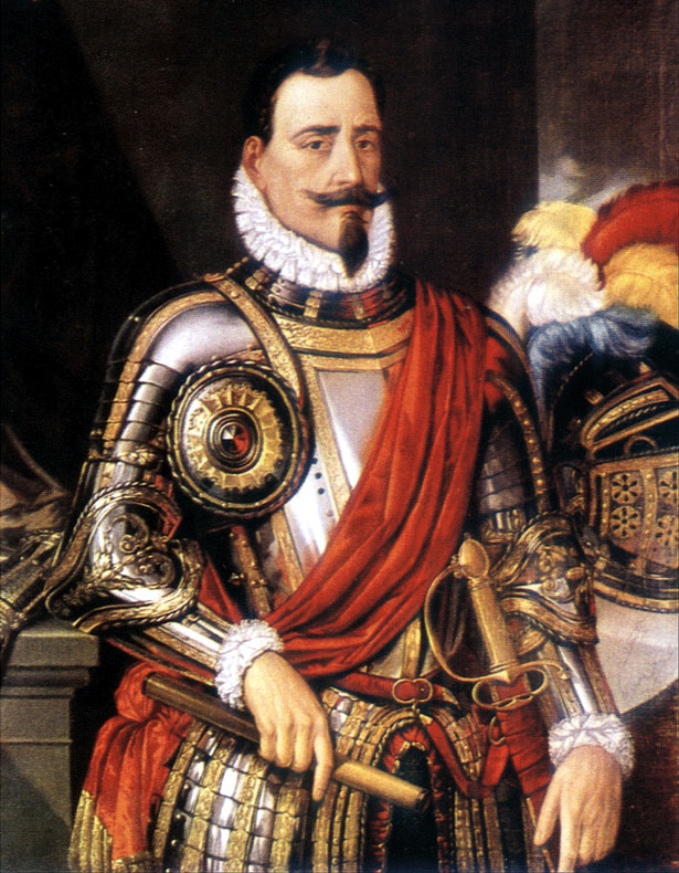https://i0.wp.com/upload.wikimedia.org/wikipedia/commons/6/6e/Pedro_de_Valdivia.jpg