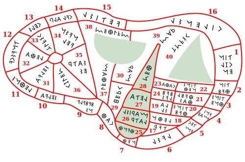 small resolution of file piacenza liver diagram jpg