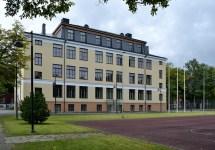 File Tallinn Koolihoone Vabriku 18 1913 2