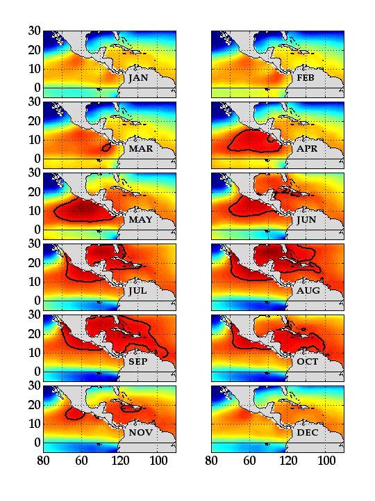 Western Hemisphere Warm Pool  Wikipedia