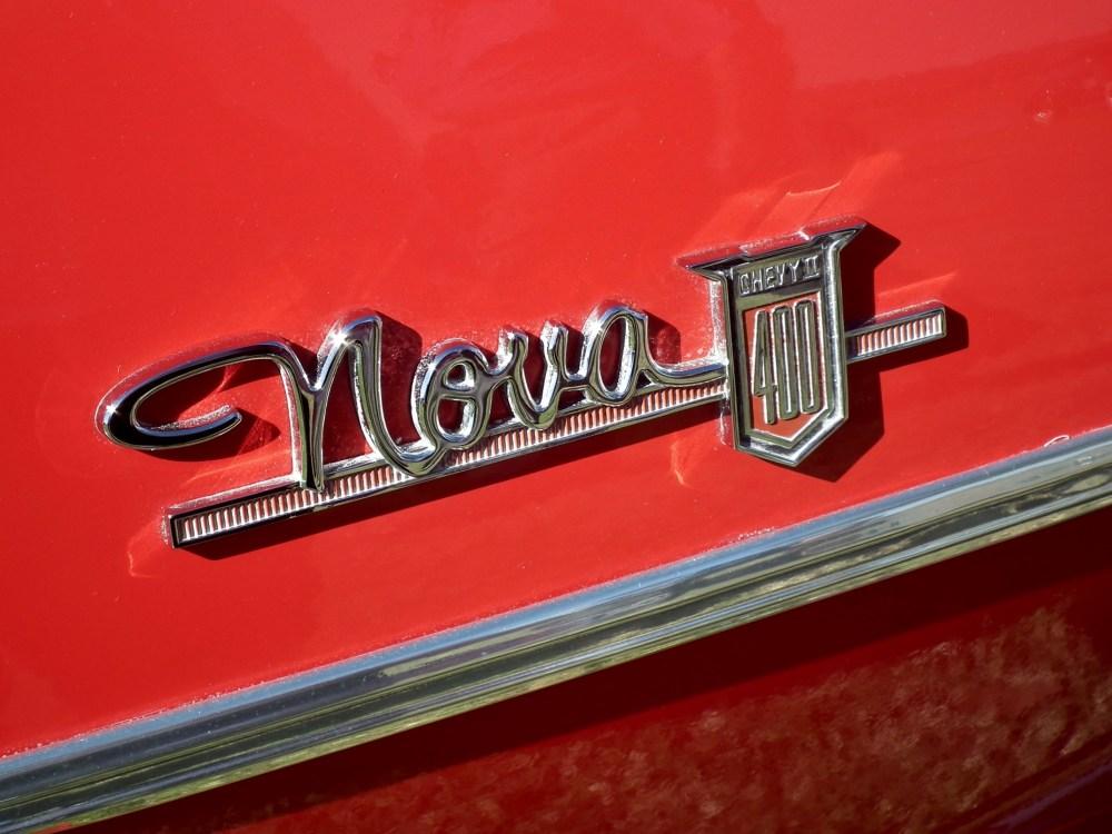 medium resolution of 1963 nova s steering column assembly