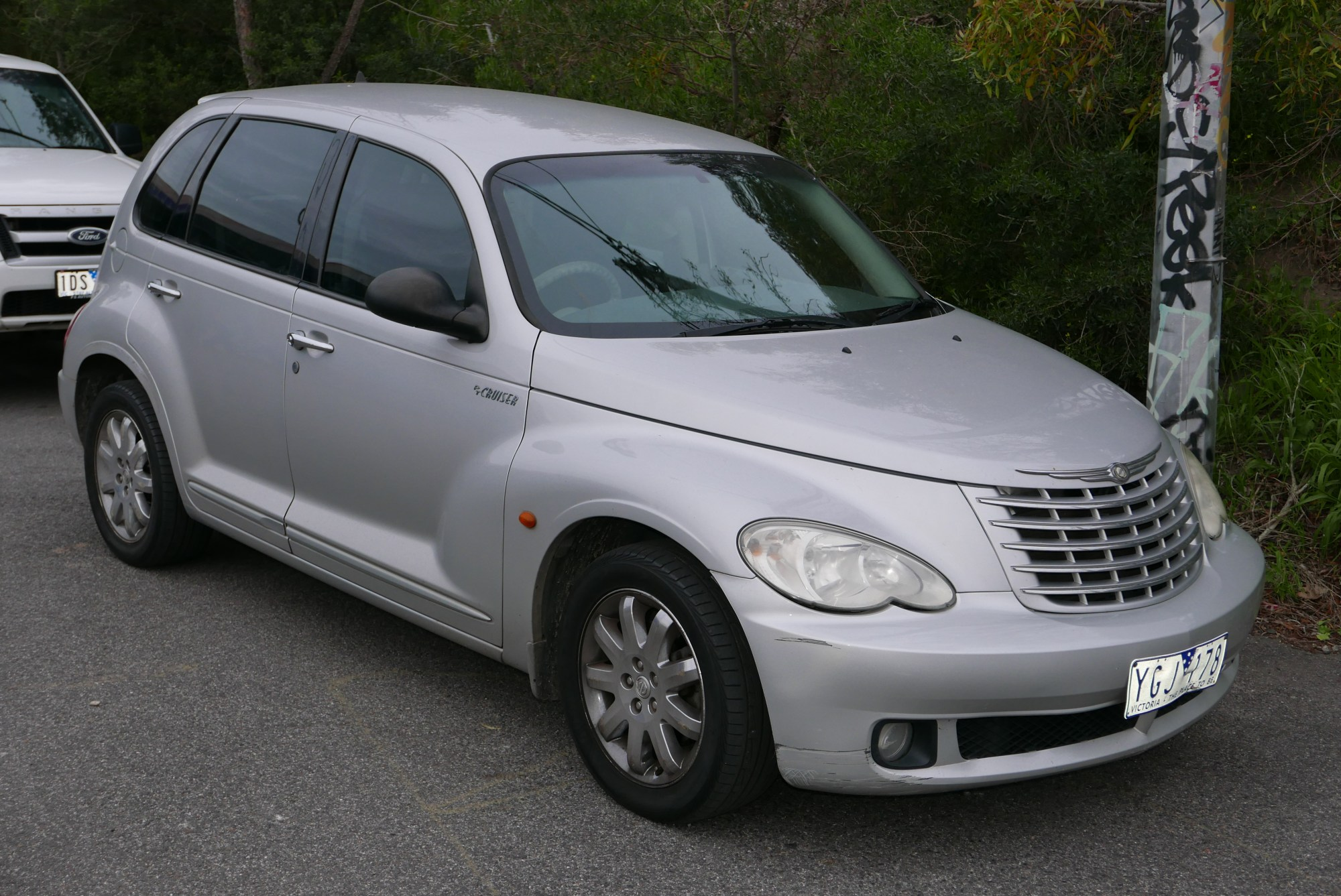 06 Pt Cruiser Fuse Box Location -  Aztek Fuse Box on