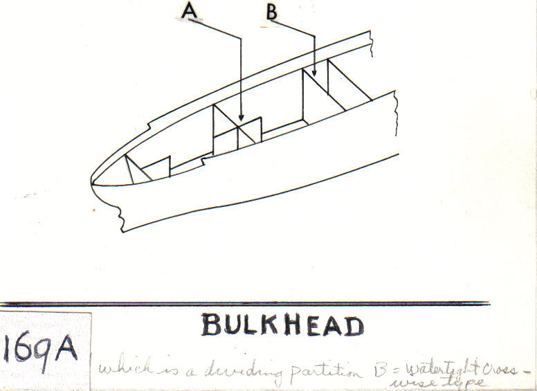 'Connect mesh bulkhead' :: 'bulkhead designs for pipe'