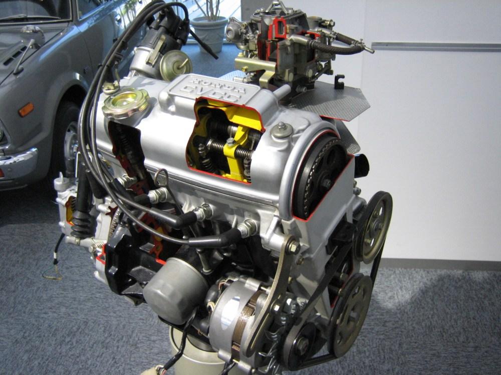 medium resolution of 91 accord engine head diagram