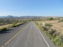 File Carretera Agua - Wikimedia Commons