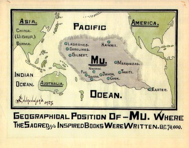 Ficheiro:Golden-age-mu-map.jpg