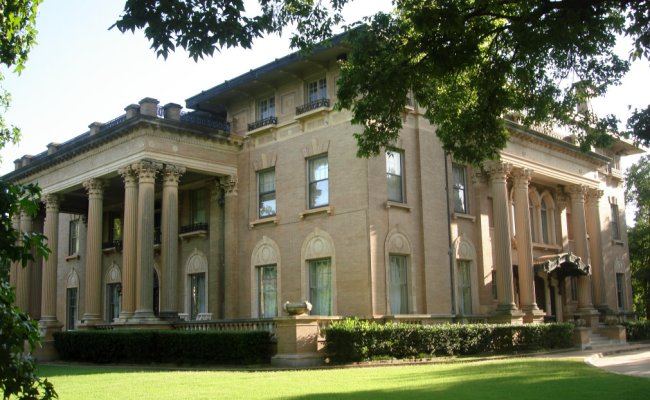 File Heritage Hills Oklahoma City Ok Usa W T Hales