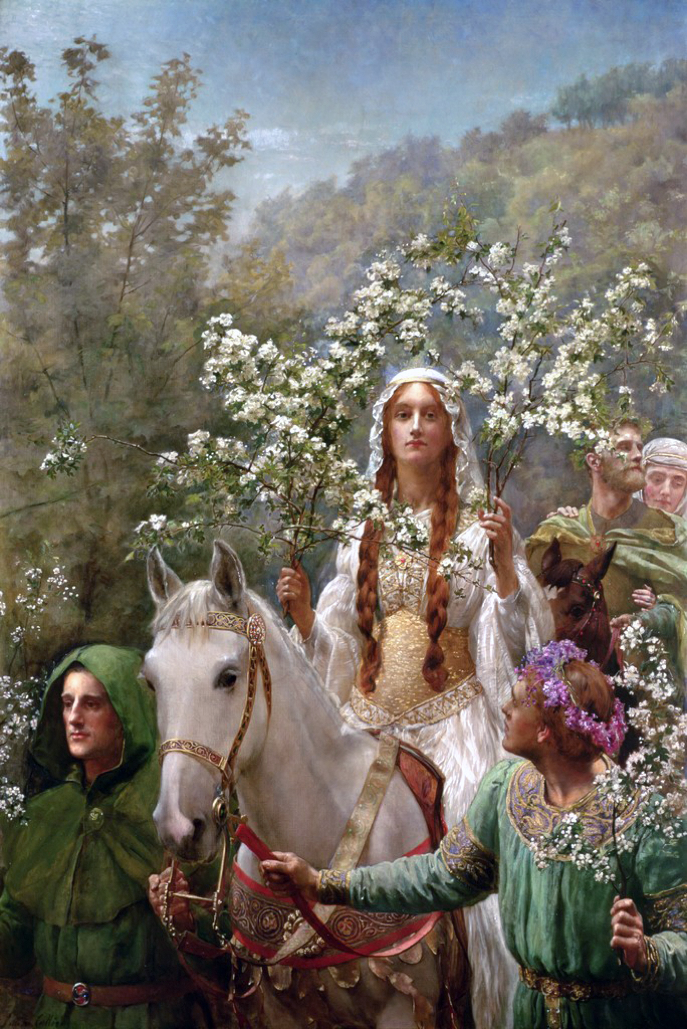 https://i0.wp.com/upload.wikimedia.org/wikipedia/commons/6/6f/John_Collier_Queen_Guinevre%27s_Maying.jpg