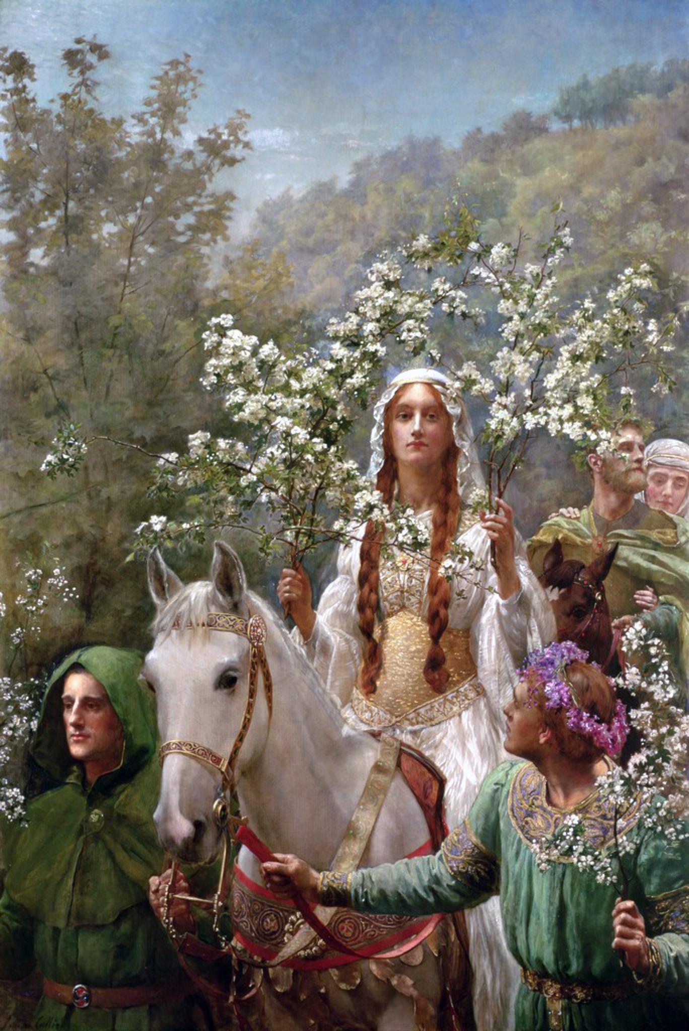 https://i0.wp.com/upload.wikimedia.org/wikipedia/commons/6/6f/John_Collier_Queen_Guinevre%27s_Maying.jpg