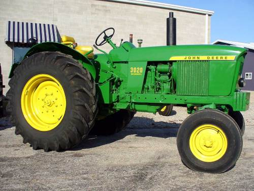 small resolution of 3010 john deere wiring diagram for sale