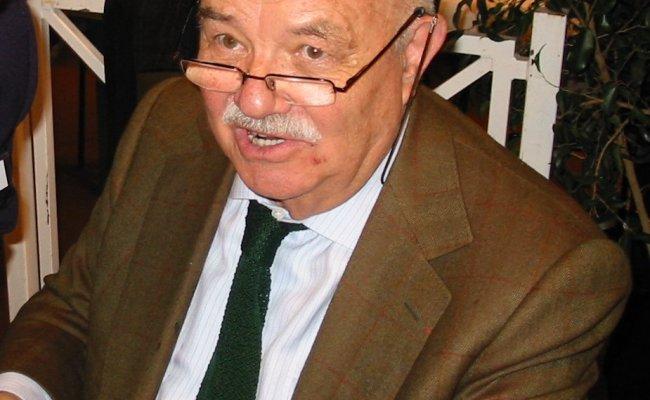 Pierre Troisgros Wikiwand