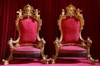 File:Royal Thrones Ajuda Palace Lisbon.jpg - Wikipedia