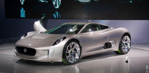 small resolution of file silver jaguar c x75 jpg