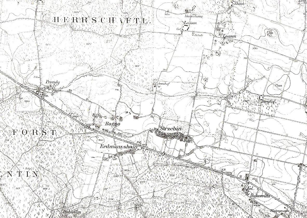 Pin Mapa Konturowa Polski Genuardis Portal on Pinterest