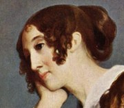 hair styles of 1840's womens