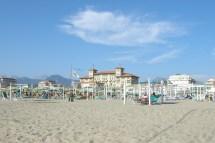 File Viareggio - Wikimedia Commons