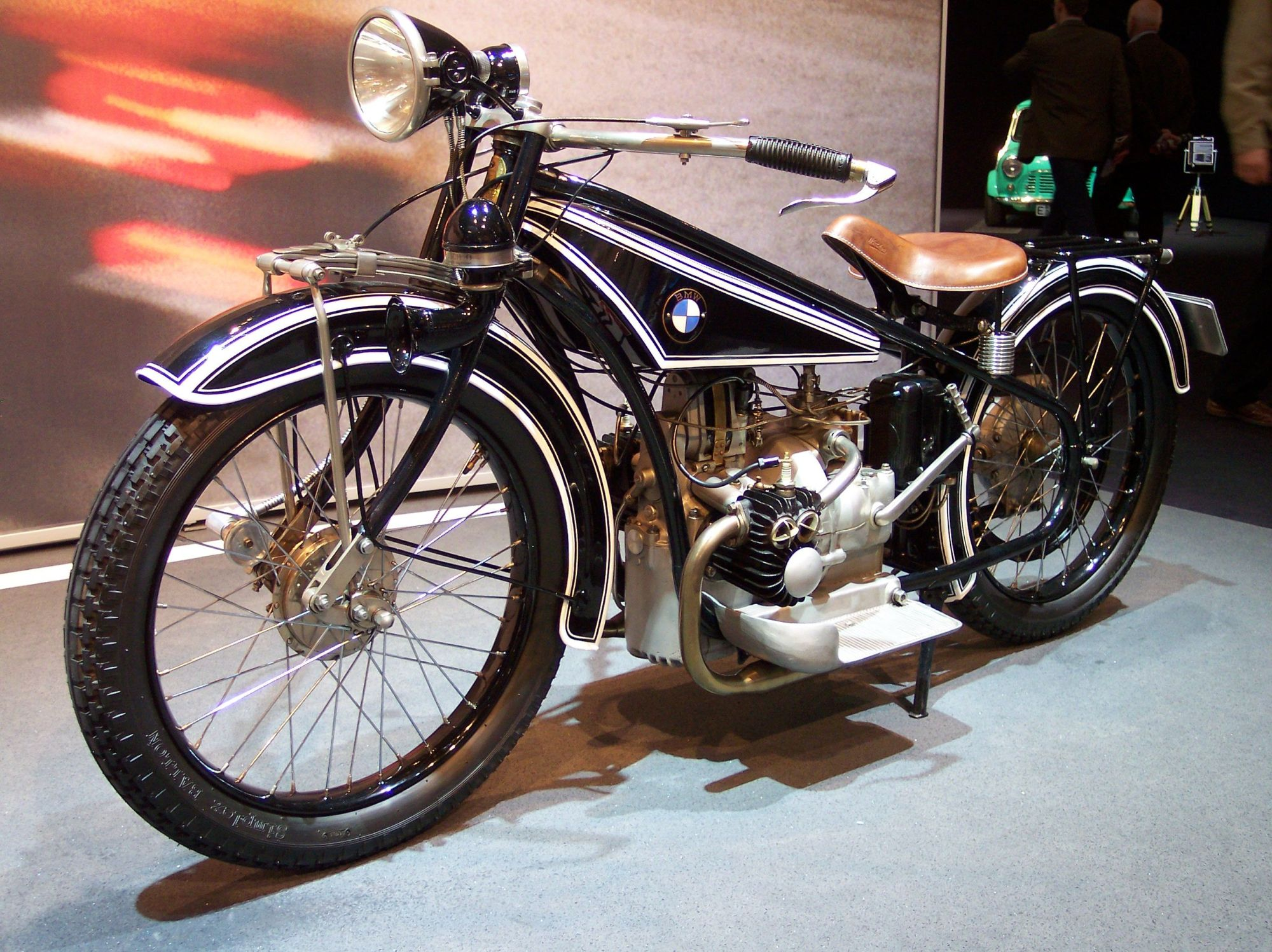 hight resolution of history of bmw motorcycles