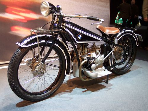 small resolution of history of bmw motorcycles