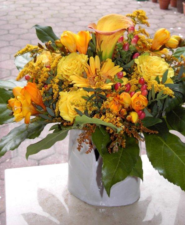 Blumenstrau  Wikipedia