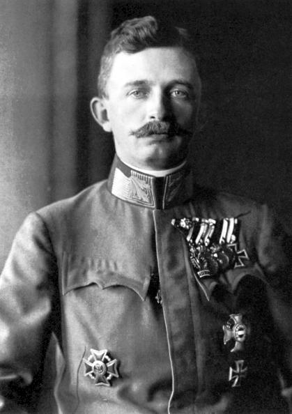 Fichier: Charles, empereur d'Autriche-Hongrie 1917.png