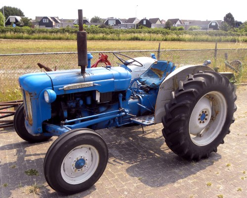 small resolution of dexta tractor parts wiring diagram for fordson dexta tractor