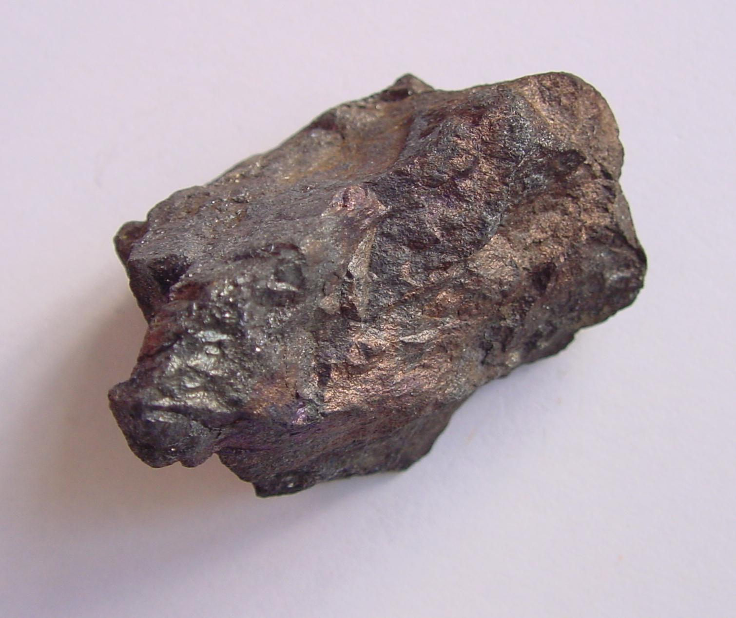 Germanite