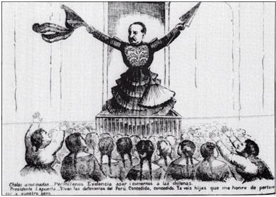 File:Guerra del pacífico 1879-1884 Caricatura 45.jpg