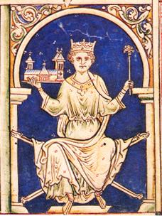Henry III of England Česky: Jindřich III. Plan...