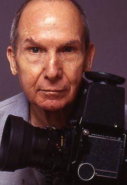 Jack Mitchell photographer  Wikipedia