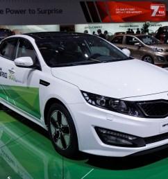 2012 kia optima hybrid us  [ 4752 x 3168 Pixel ]