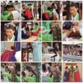 File korean traditional wedding ceremony 01 jpg wikipedia the free