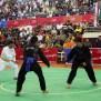 파일 Men Pencak Silat Match Malaysia Vs Vietnam Jpg 위키백과
