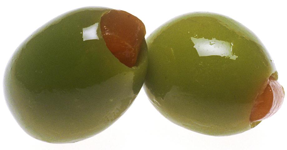 Olive color  Wikipedia