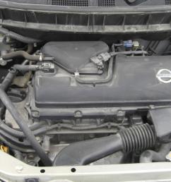 nissan cr engine [ 3527 x 2031 Pixel ]