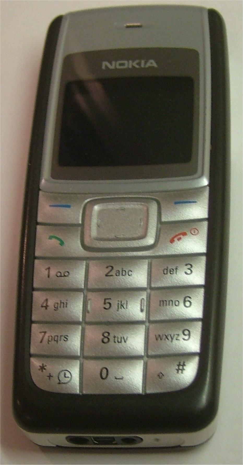https://i0.wp.com/upload.wikimedia.org/wikipedia/commons/7/70/Nokia_1110_DG_01.jpg